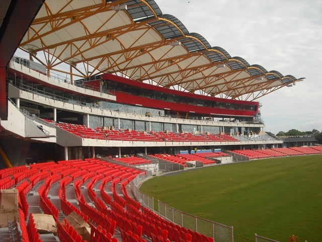 Carrara-Stadium-No-3