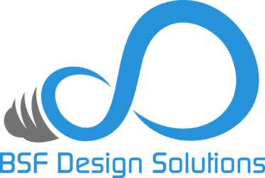 BSF Design Solutions
